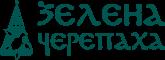 Рафтинг Кемпинг «Зелена Черепаха» — Мигея, Южный Буг — Туры по Мигейским порогам с компанией «4 стороны» Logo